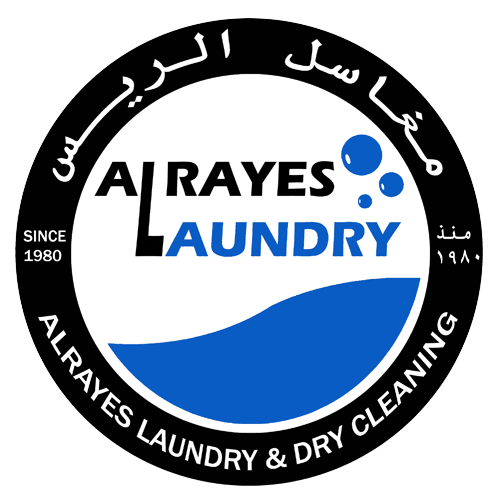 Al Rayes Laundry and Dry Cleaning