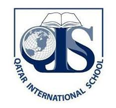 Qatar International School
