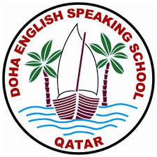 Doha English Speaking School