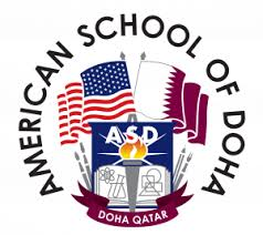 American School of Doha