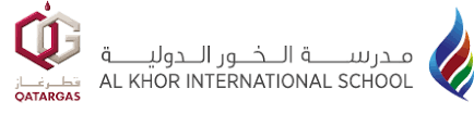 Al-Khor International School