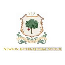 Newton International School