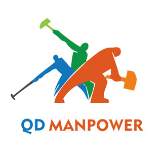 QD Manpower Qatar