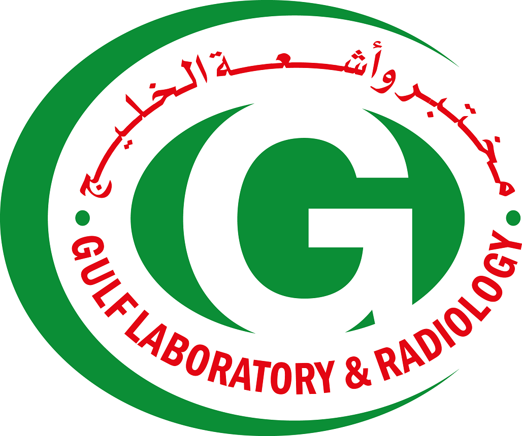 Gulf Laboratory and Radiology