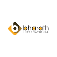 Bharath International