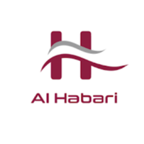 Al Habari Engineering