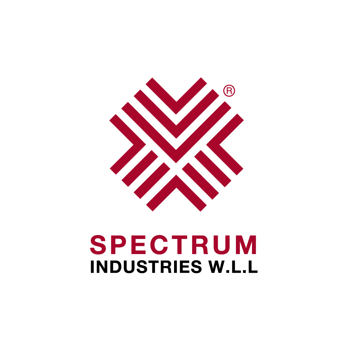 Spectrum Industries WLL