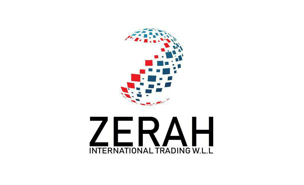 Zerah International Trading WLL