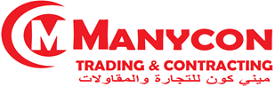 MANYCON Trading & Contracting