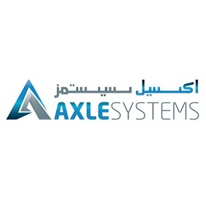 Axle Systems