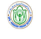 DPS Modern Indian School