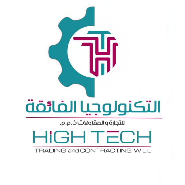 Hightech Trading and Contracting WLL