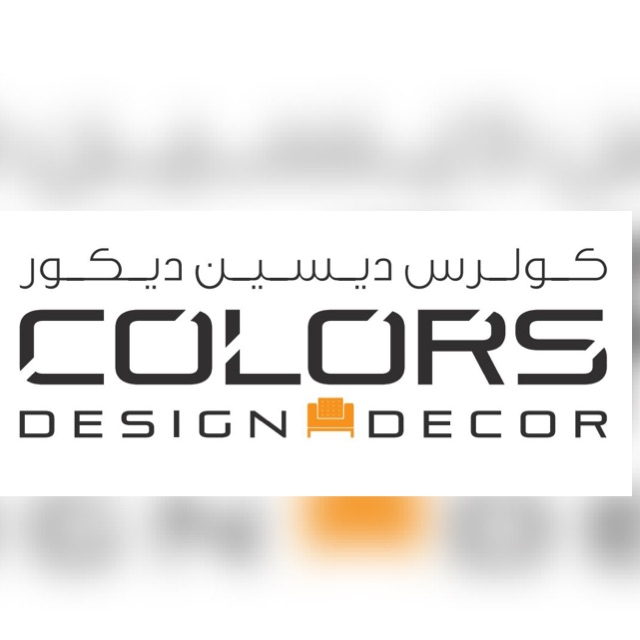 Colors Design Decor