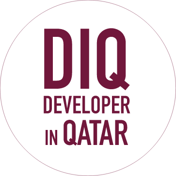 DIQ - Developer in Qatar