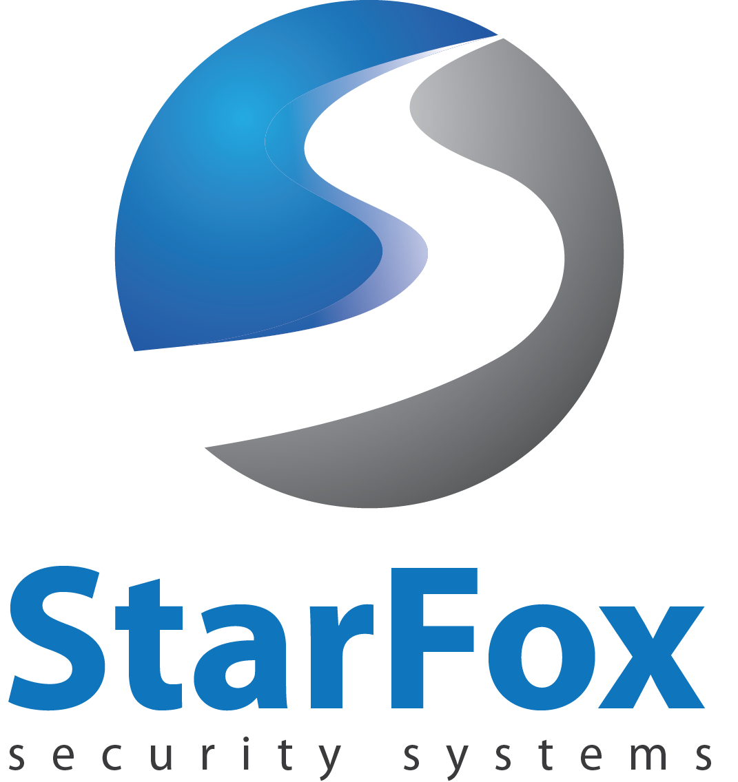 Starfox Security System