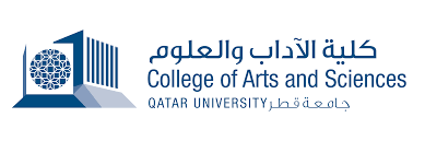 College of Arts and Sciences, Qatar University