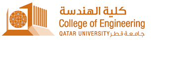 College of Engineering, University of Qatar