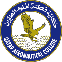 Qatar Aeronautical College