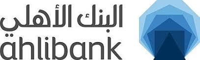 AhliBank of Qatar