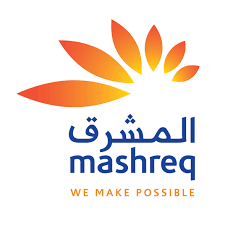 Mashreq Bank of Qatar