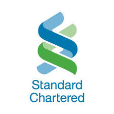 Standard Chartered Bank Qatar