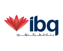 The International Bank of Qatar (IBQ)