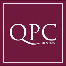 Qatar Police Clearance Immigration Qatar