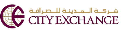 City Exchange Qatar