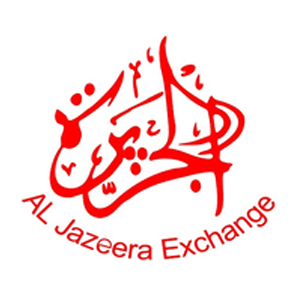 AL JAZEERA EXCHANGE