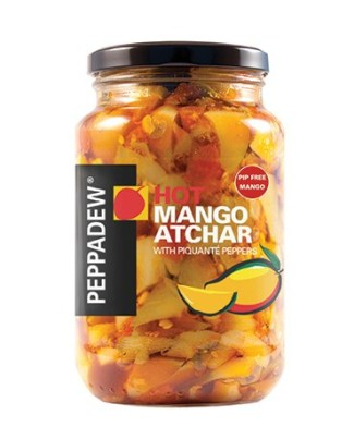 peppadew-hot-mango-atchar-with-piquante-peppers-400g