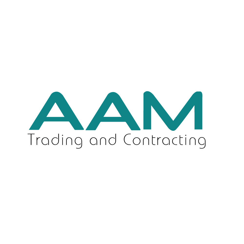 AAM Trading WLL