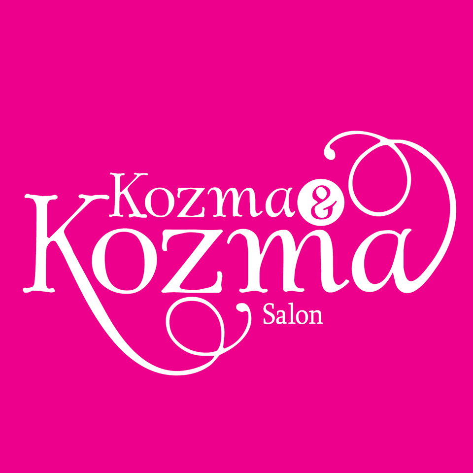 Kozma and Kozma Salon