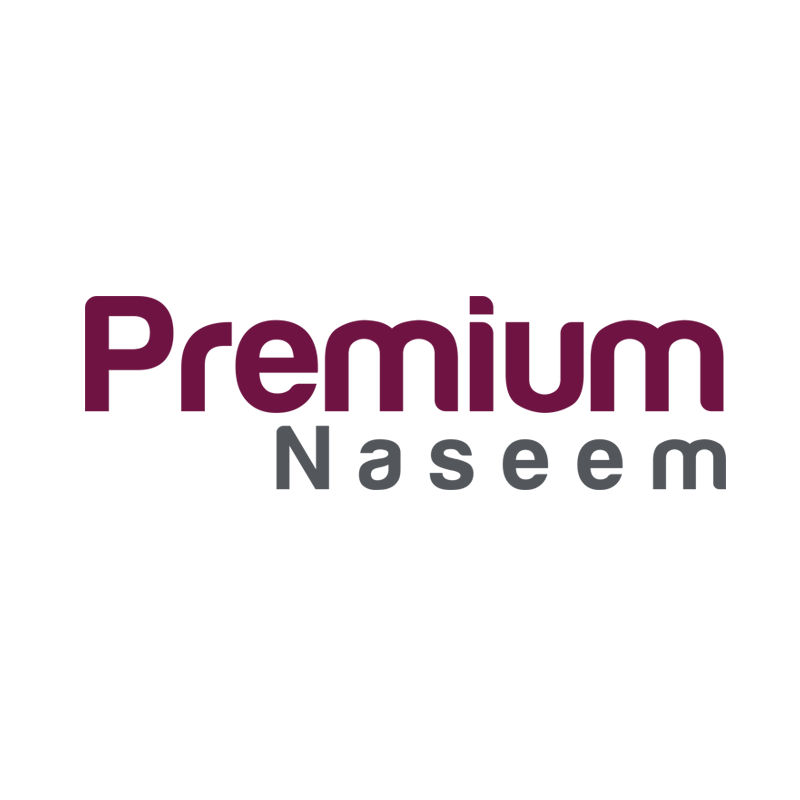 Premium Naseem Al Rabeeh Medical Centre