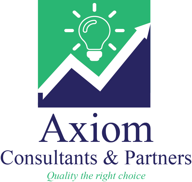Axiom Consultants and Partners