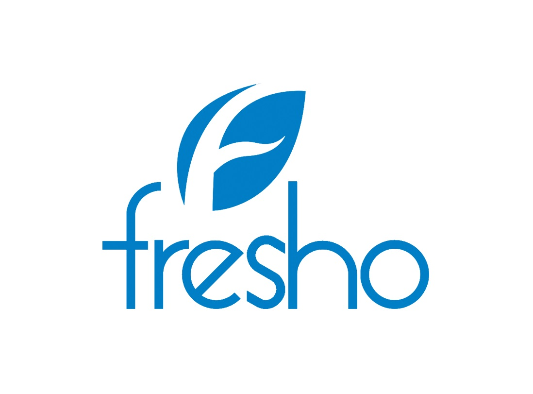Fresho Cleaning Services