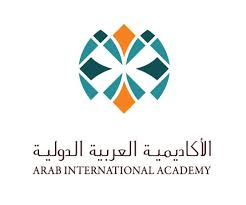 Arab international Academy