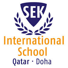 SEK International School Qatar