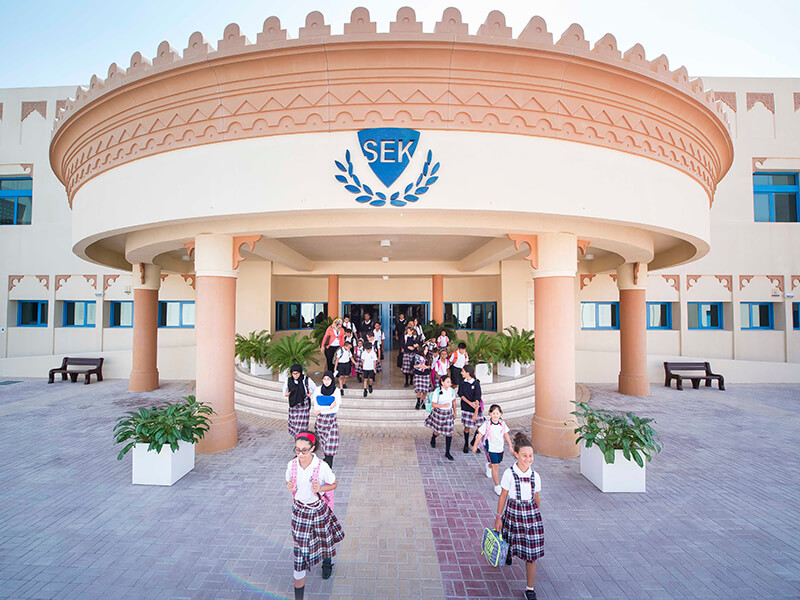 sek-international-school