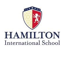 The Hamilton International School