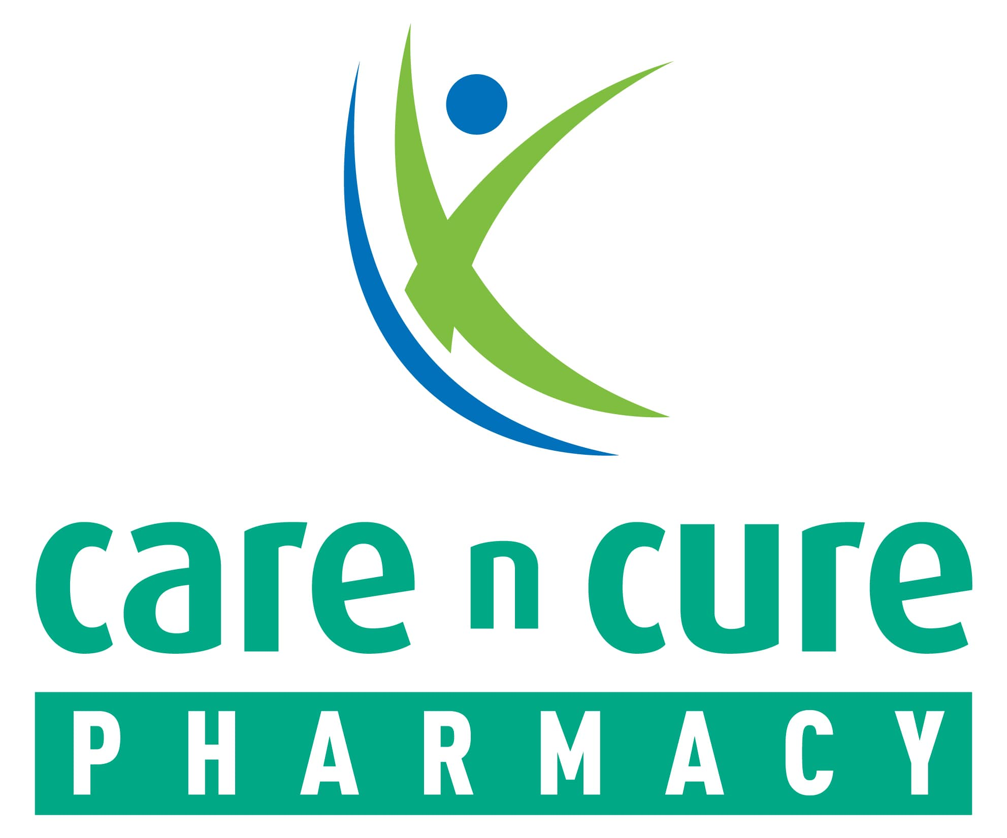 Care n Cure Pharmacy
