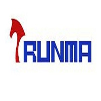 Runma Cartesian Robot Arm Co., Ltd.