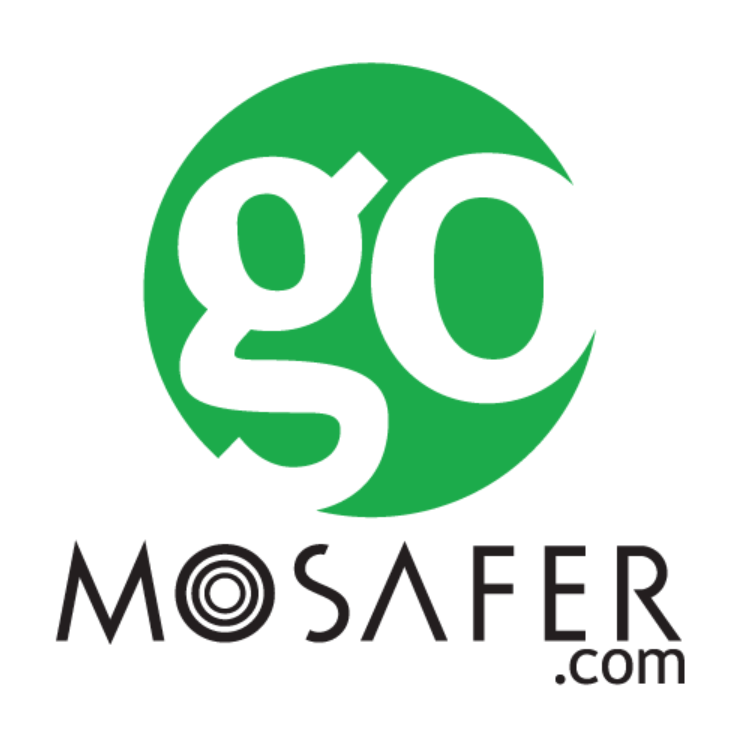 GoMosafer Tours