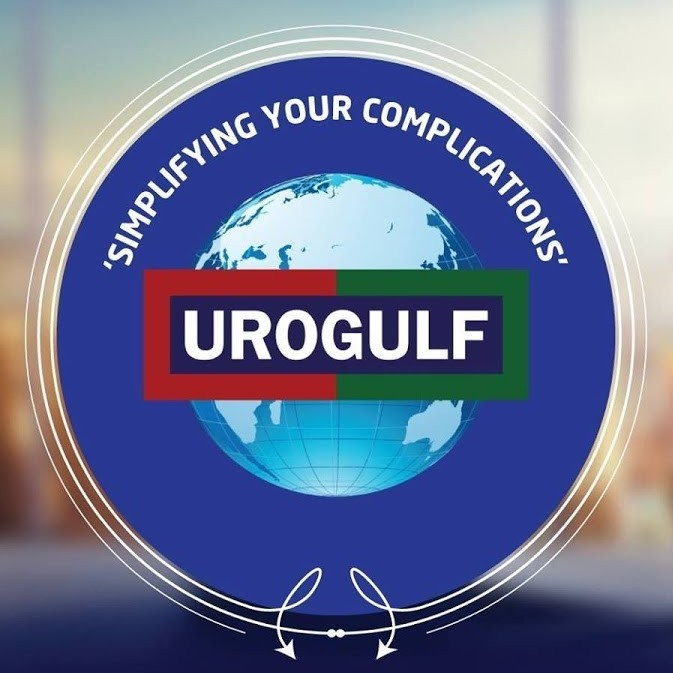 Urogulf Global Services