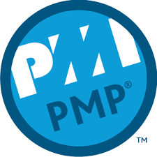 download pmobytes