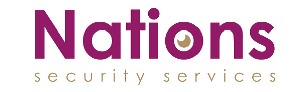 Nations Security Services