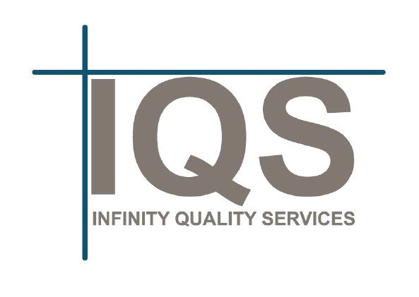 Infinity Quality Services (IQS)