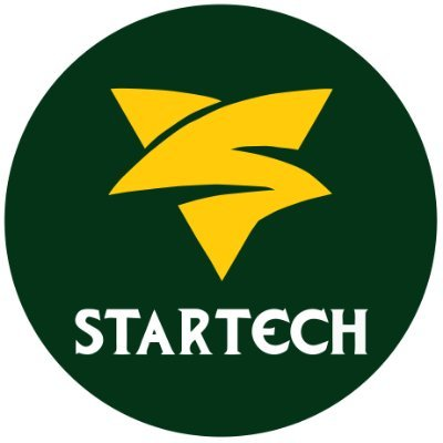 Startech Middle East