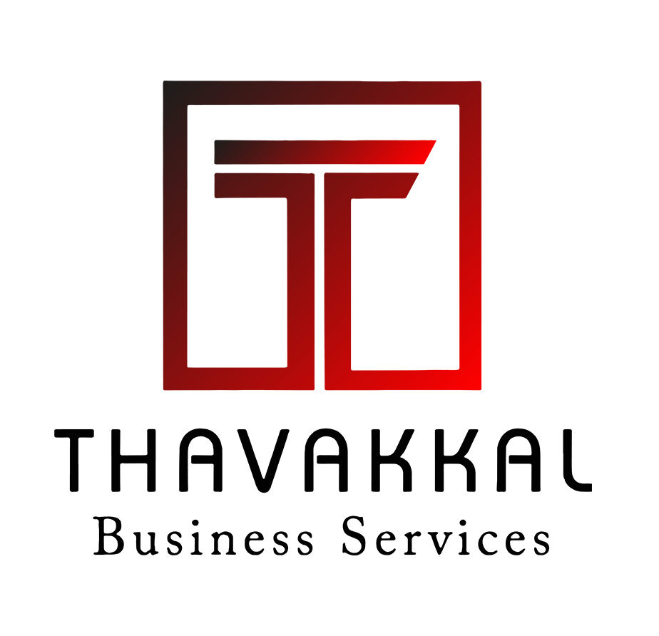 Thavakkal Business Services