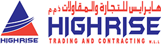 HIGHRISE TRADING & CONTRACTING