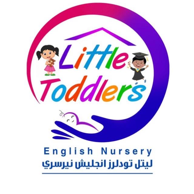 Little Toddlers English Nursery
